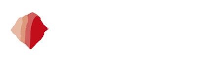 Logo KendraPublishing